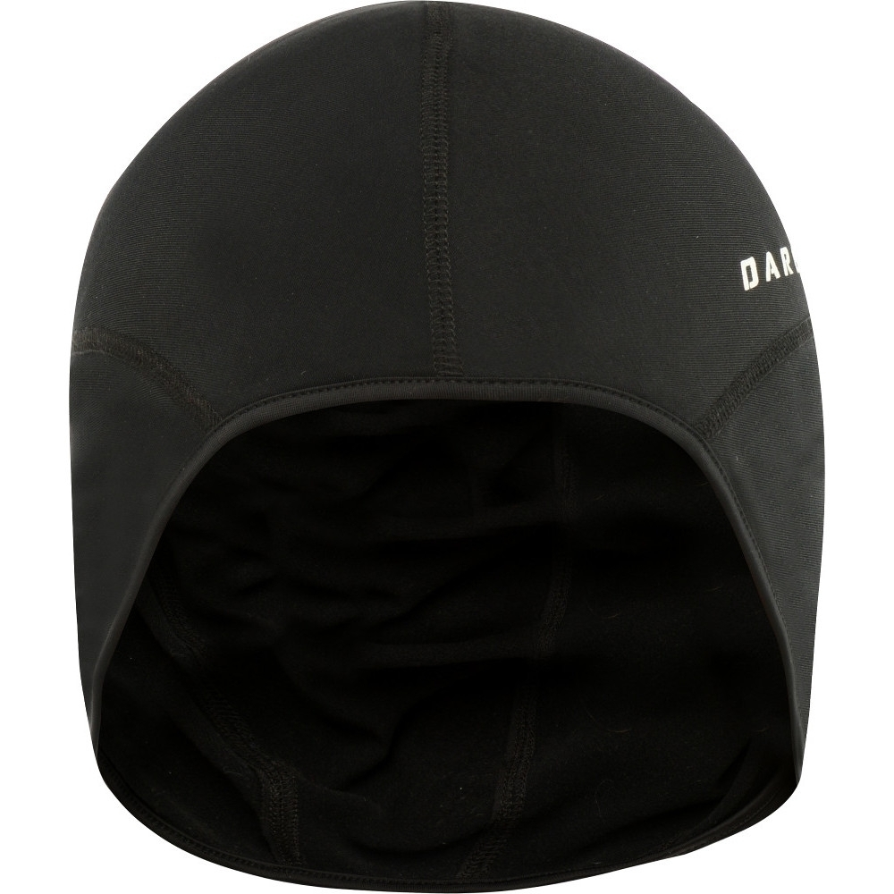 Product image of Dare2b Mens & Womens/Ladies Shield It Beanie Hat One Size