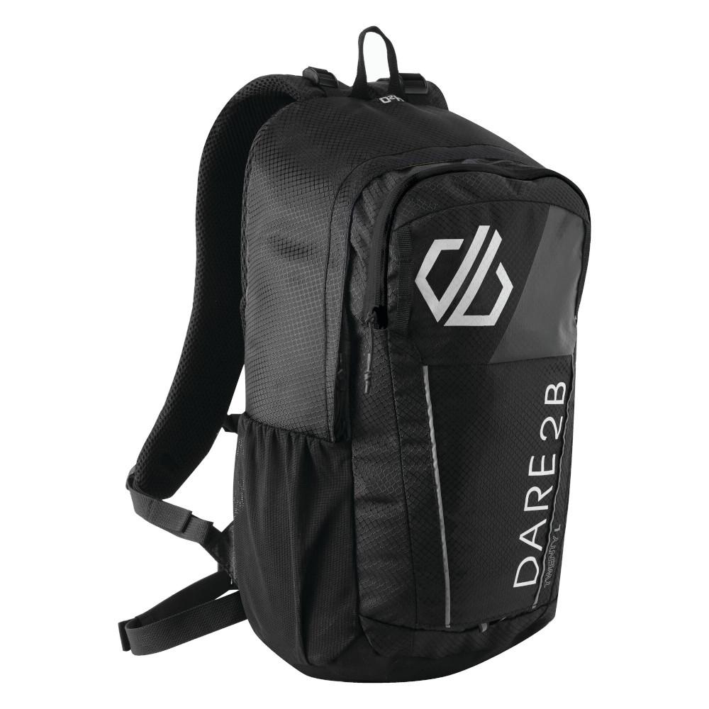 Dare 2b Mens Vite III 20 Litre Sports Cycling Backpack Bag B