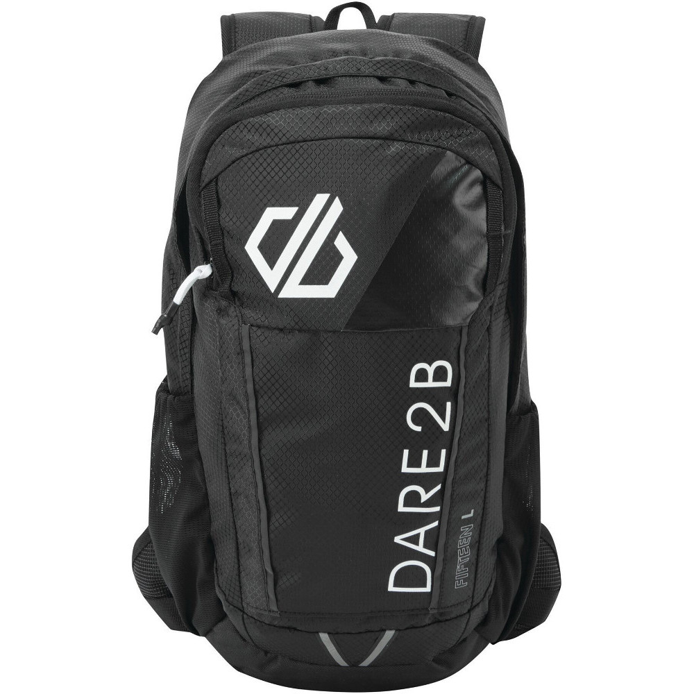 Dare 2b Mens 15L Vite Air Sports Cycling Backpack Bag Below