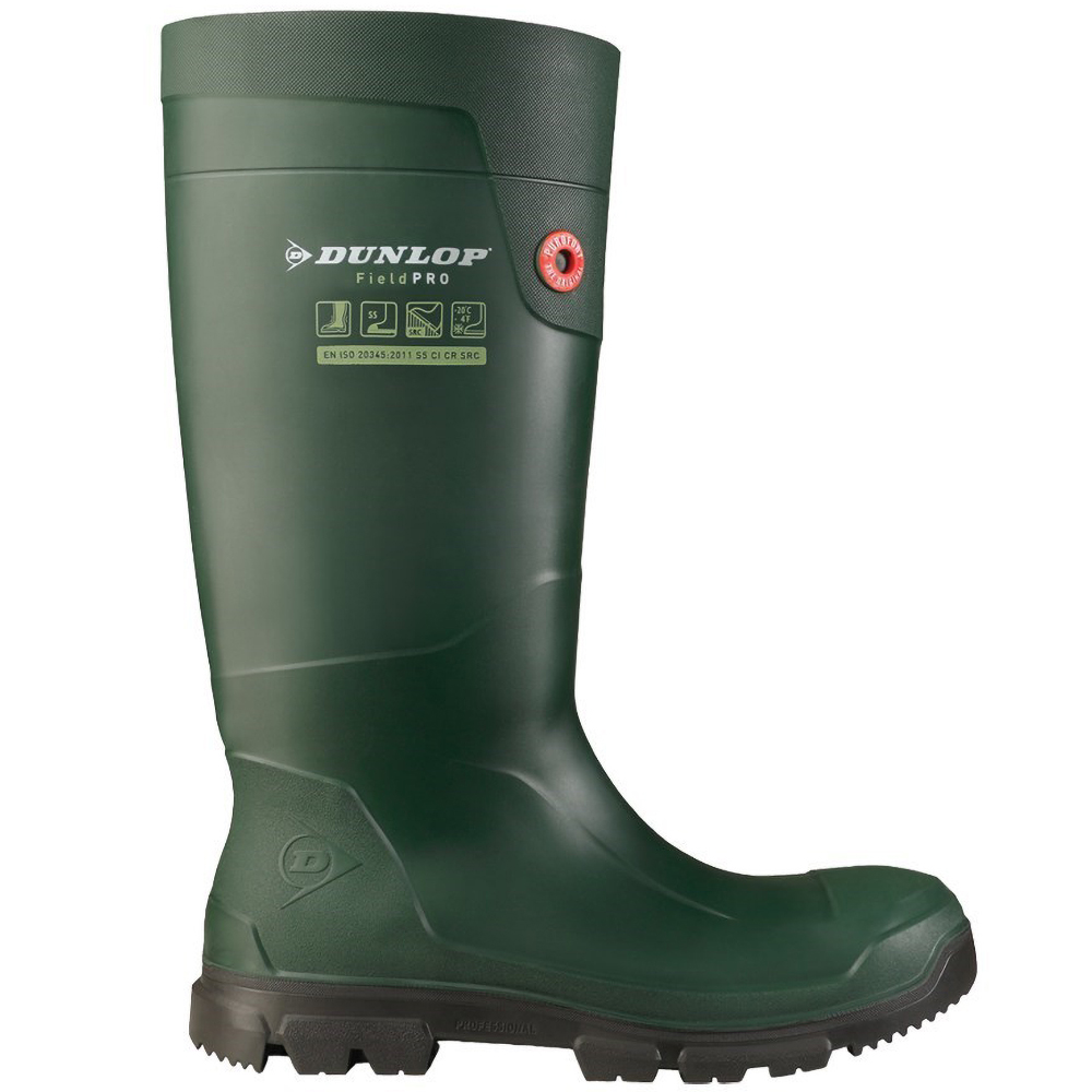 Merrell Womens/ladies Agility Peak Flex Cushioned Trail Running Shoes Uk Size 8.5 (eu 42.5  Us 11)