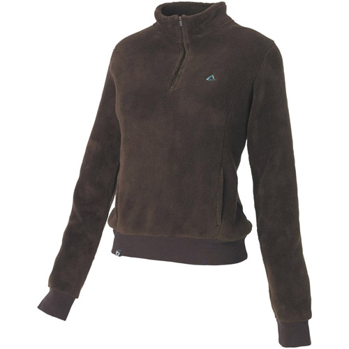Clothing & Accessories|Sweatshirts|T-Shirts, Polos & Tops Dare 2b Ladies Move Close Fleece