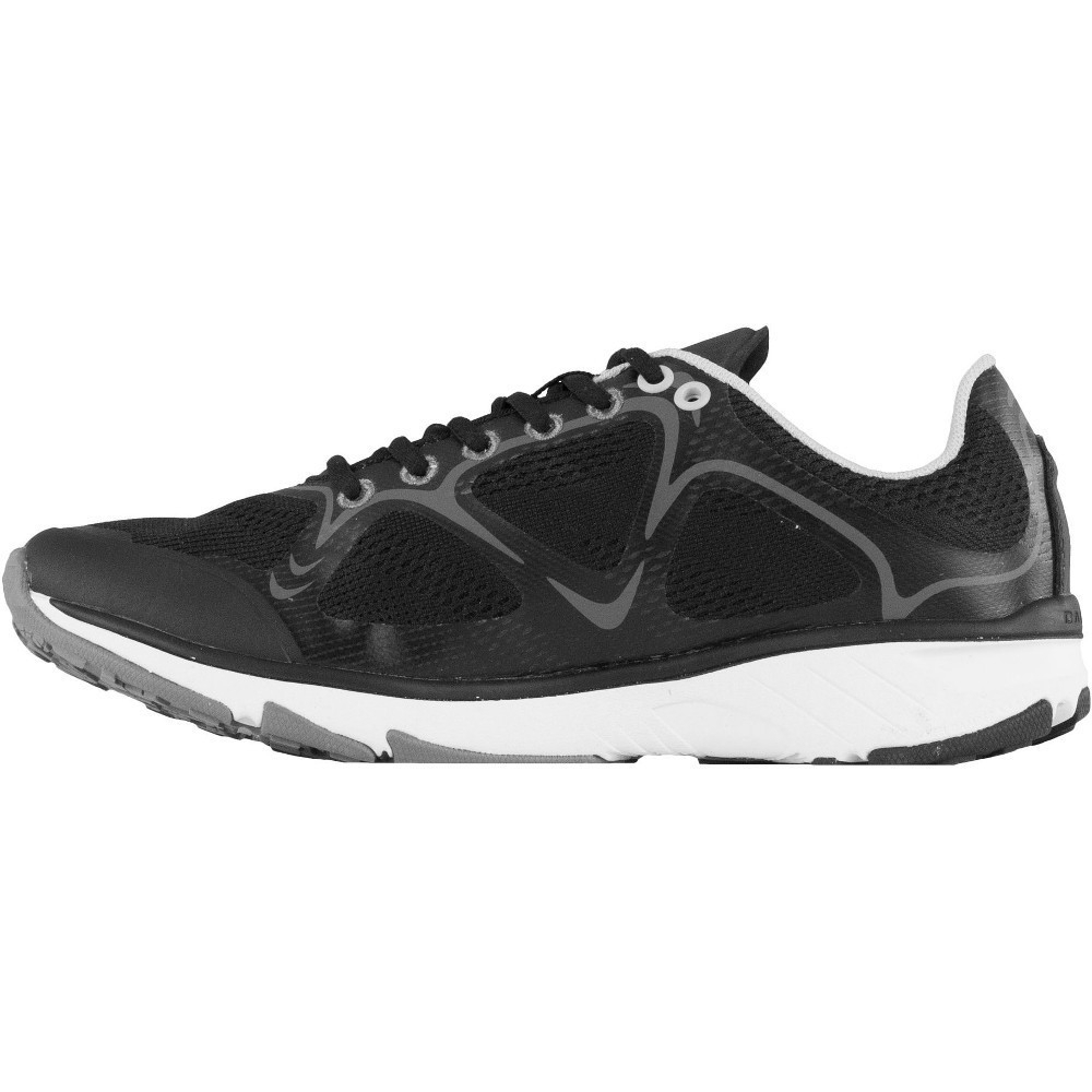 Image of Dare 2b Womens/Ladies Lady Altare Active Sporty Training Trainers UK Size 6 (EU 39 US 8)