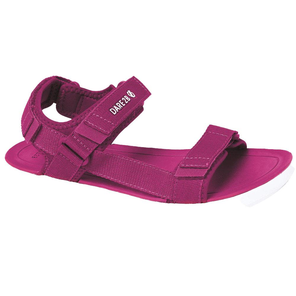 Merrell Mens Avalaunch Tough Mudder Padded Trail Running Shoes Uk Size 9 (eu 43.5  Us 9.5)
