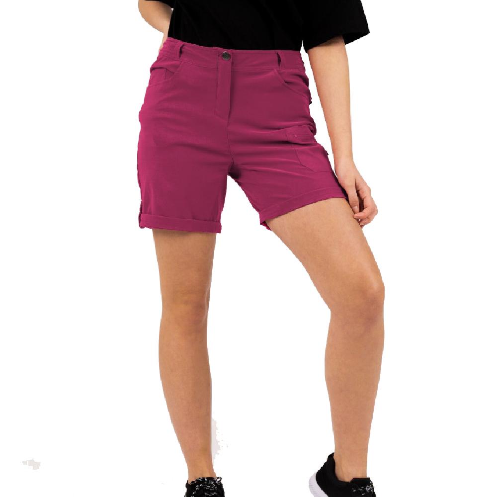FleetandFoster Womens/ladies Lagun Casual Flat Ballerina Shoes Uk Size 8 (eu 41  Us 10)