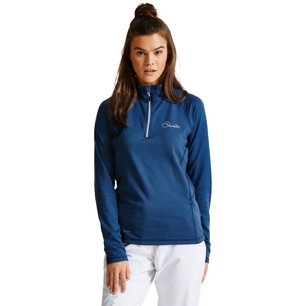 Dare 2b Womens/Ladies Involve Core Stretch Polyester