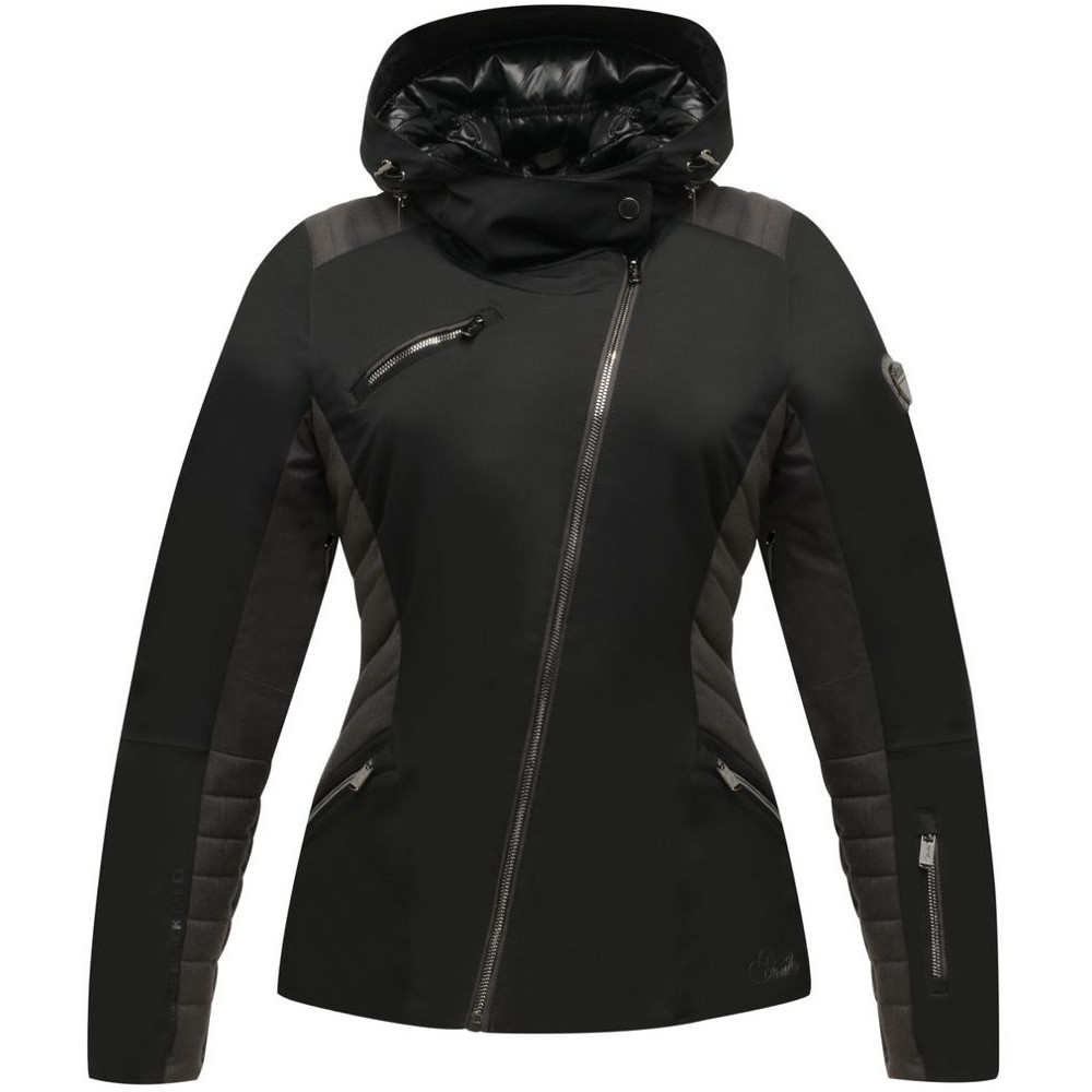 Dare 2b Womens/Ladies Shade Out Waterproof Breathable Insula