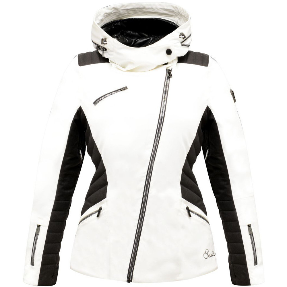Dare 2b Womens/Ladies Shade Out Waterproof Breathable