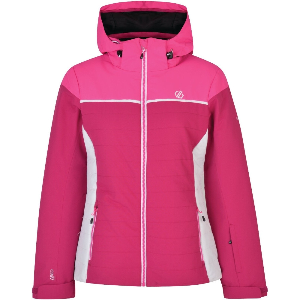 Helly Hansen Mens Chill Waterproof Breathable Parka Jacket Coat Xl - Chest 44-47 (112-120cm)