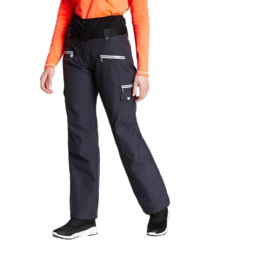 Dare 2b Mens Equal Anti Bac Wicking Short Sleeve T Shirt Xl - Chest 44 (112cm)