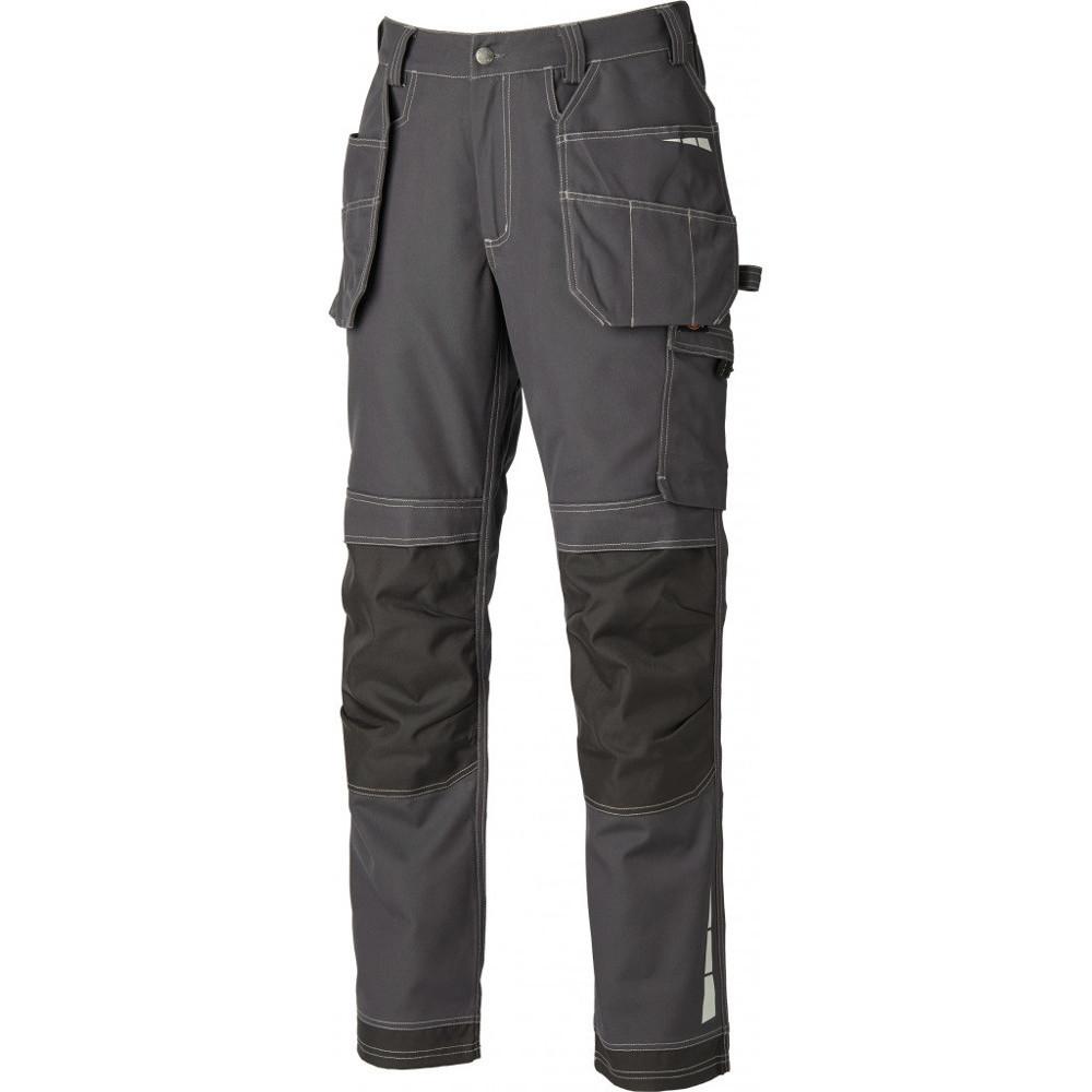 Helly Hansen Mens Dubliner Waterproof Breathable Packable Jacket Coat Xl - Chest 44-47 (112-120cm)
