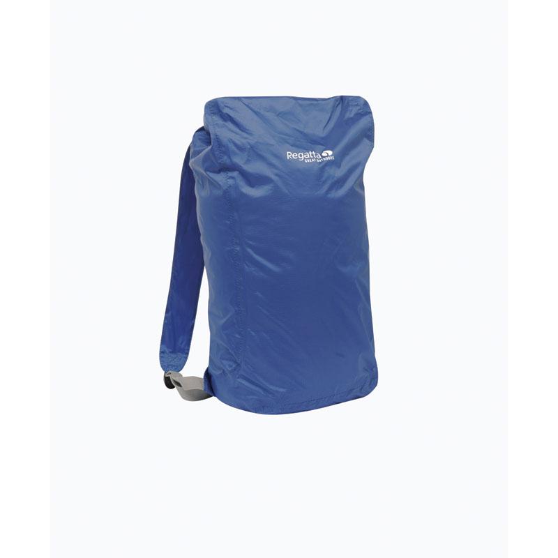 Regatta Unisex Lite Hydrotech 20 Litre Packaway Rucksack