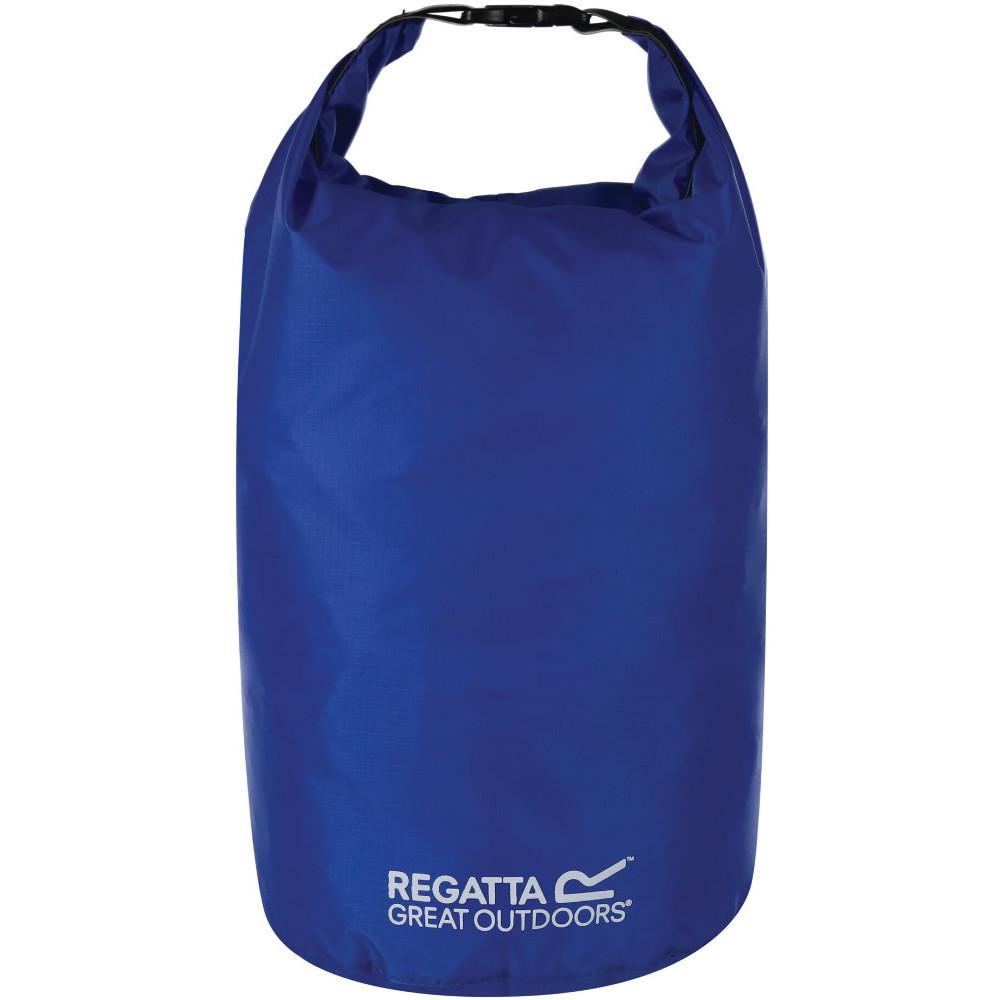 Regatta Flat Folding Bpa-free Water Bottle One Size