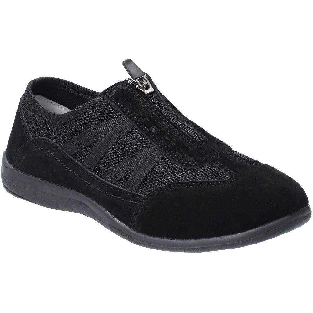 Helly Hansen Mens Hh Lifa Non-itch Comfort Merino Wool Boxer Shorts Xl - Waist 38.5-41.5 (98-106cm)  Inside Leg 34-34.5