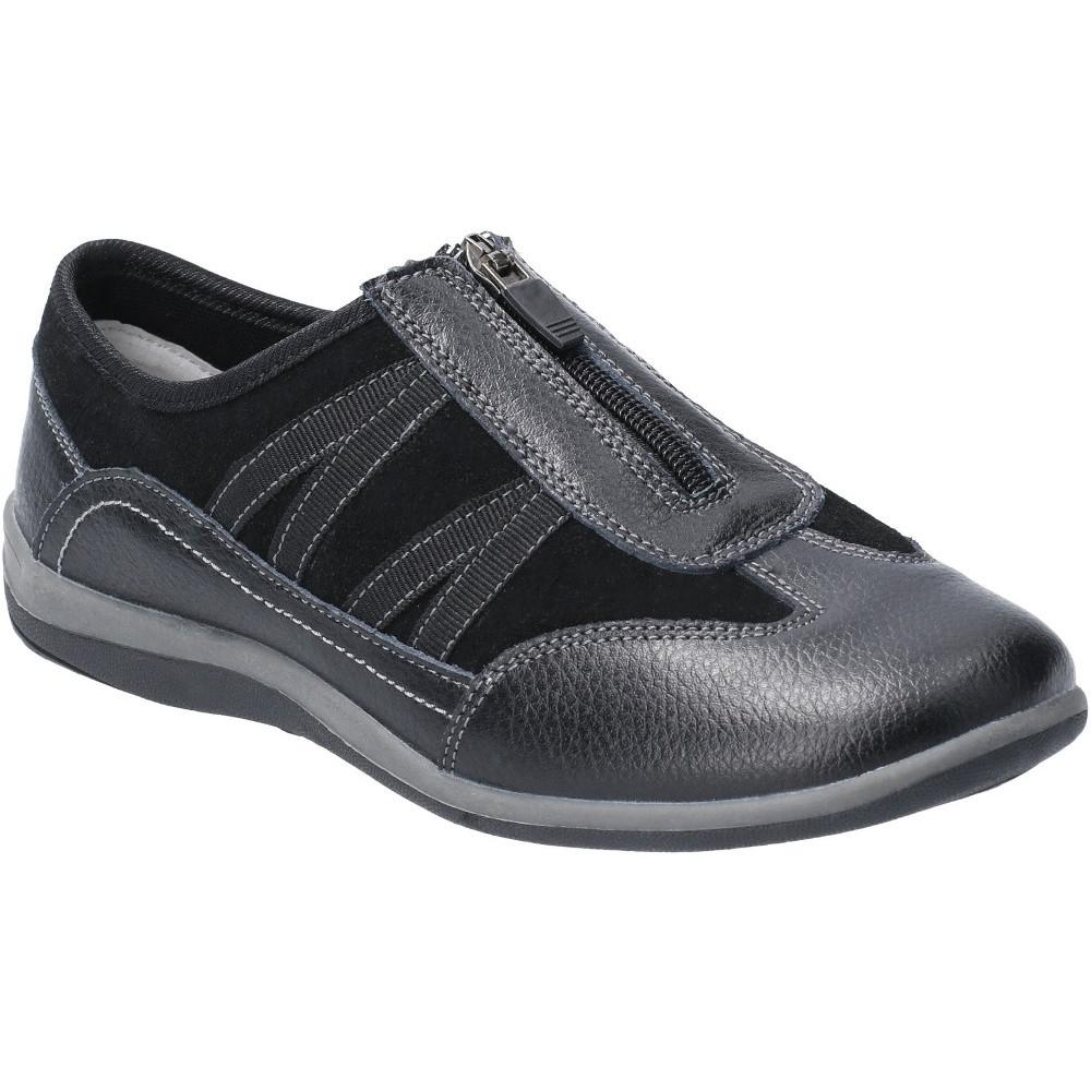 Helly Hansen Mens Hh Lifa Non-itch Comfort Merino Wool Boxer Shorts L - Waist 36-38.5 (92-98cm)  Inside Leg 33-34