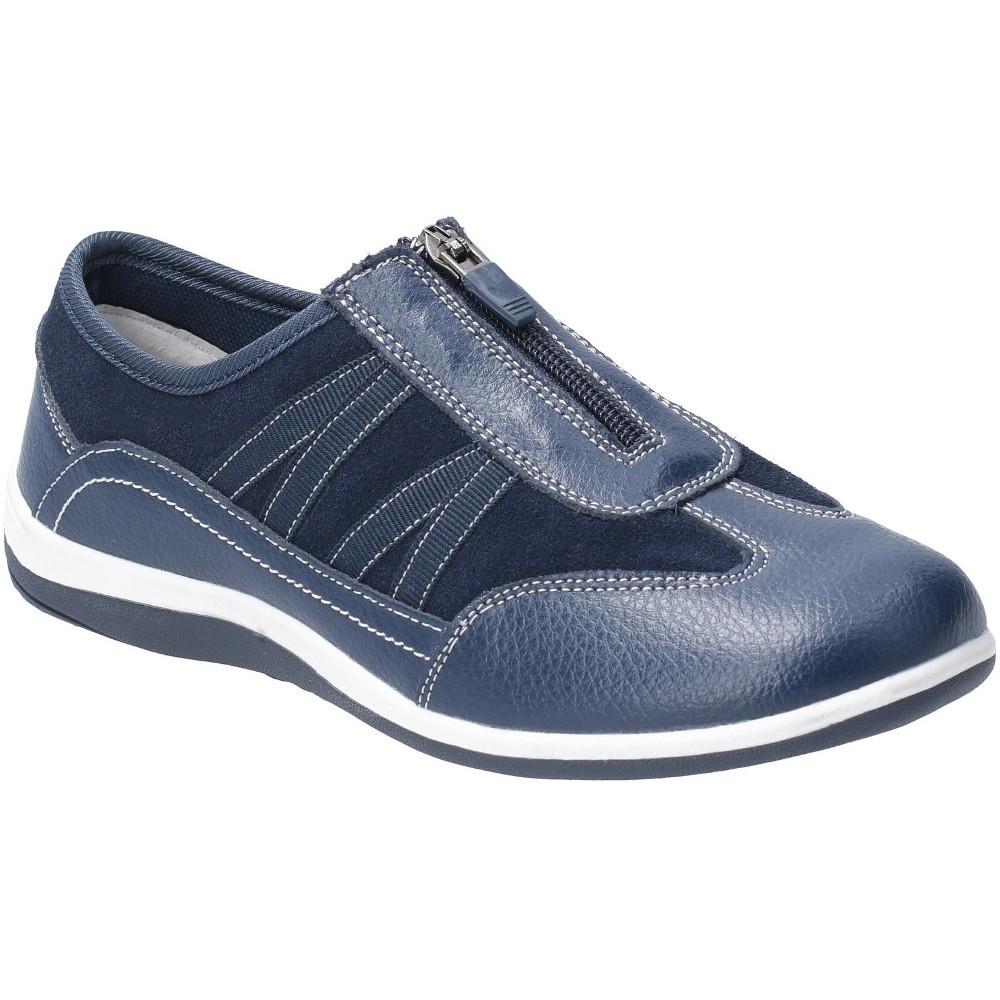 Helly Hansen Mens Hh Lifa Non-itch Comfort Merino Wool Boxer Shorts M - Waist 34-36 (86-92cm)  Inside Leg 32-33