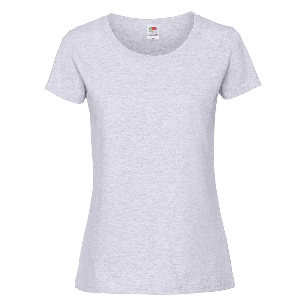 Helly Hansen Womens/ladies Aden Long Waterproof Quick Drying Jacket S - Chest 34-35.5 (86-90cm)