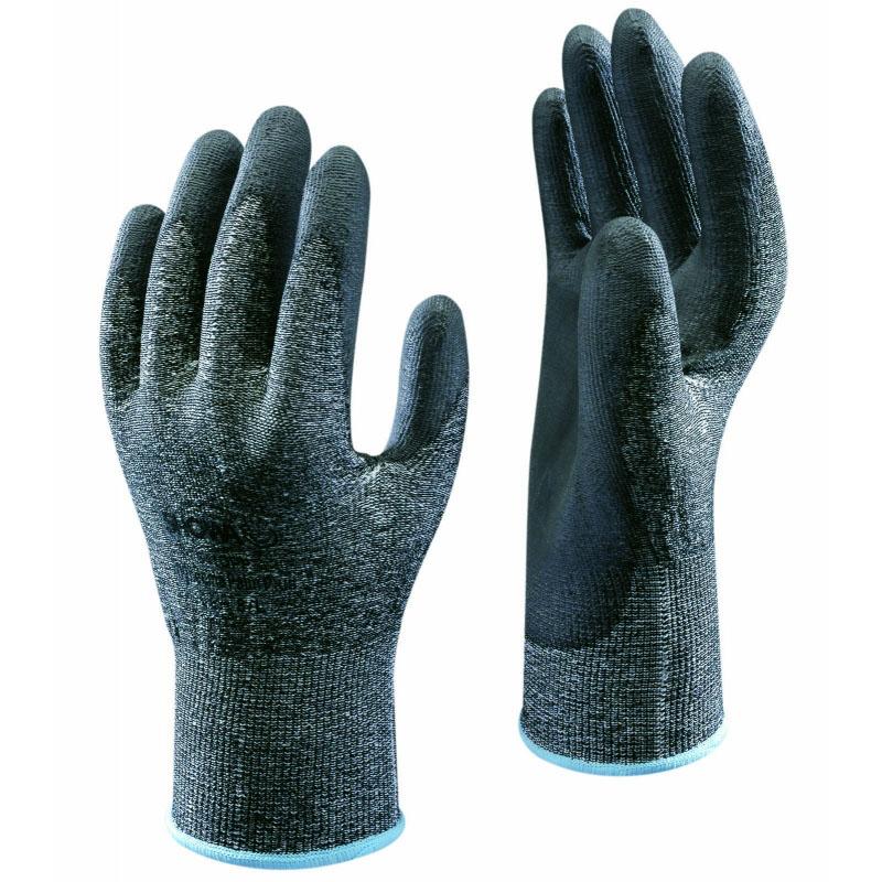 Dickies Cut Resistant Glove