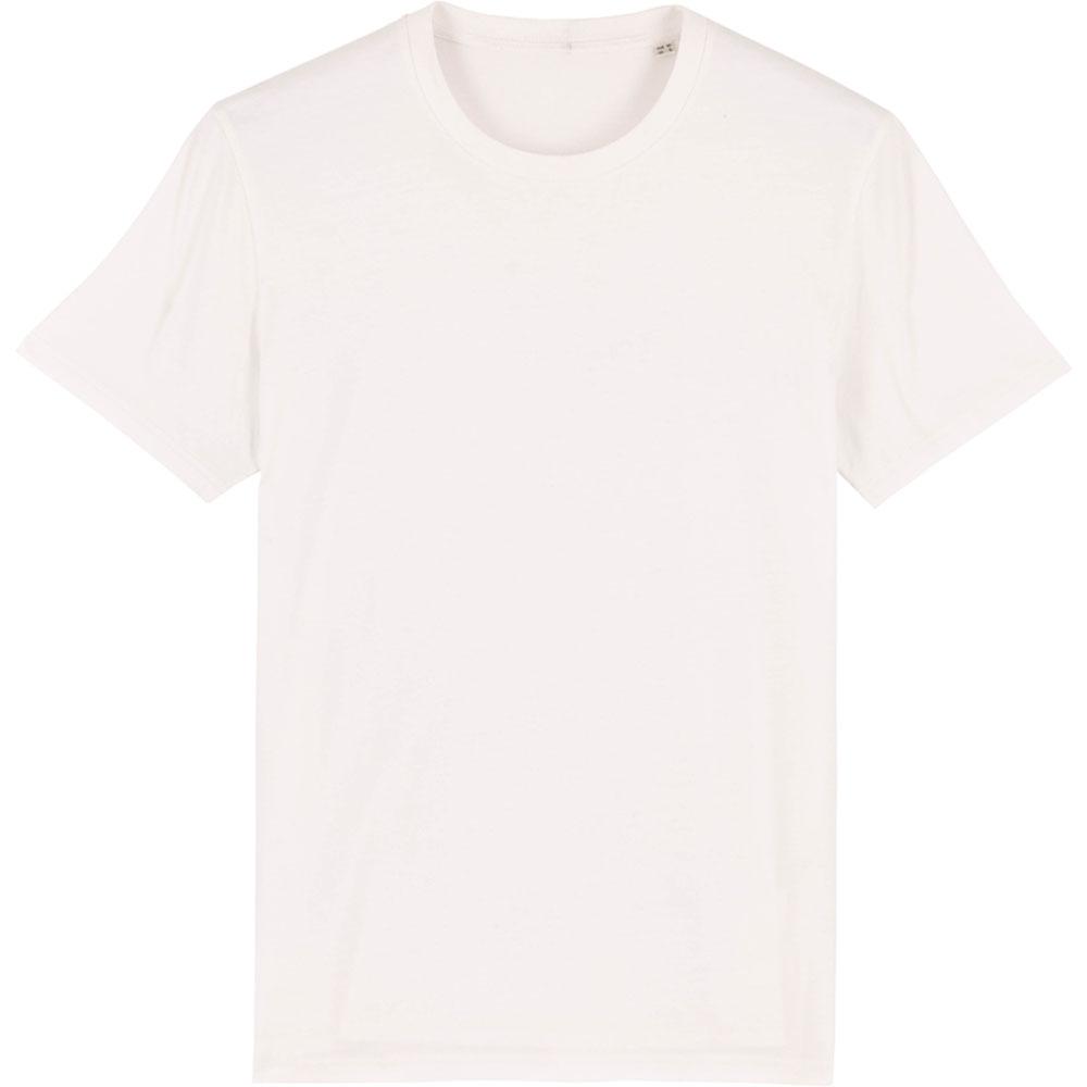 Greent Organic Cotton Creator Iconic Short Sleeve T Shirt Xl- Chest 43-45 (109-114cm)
