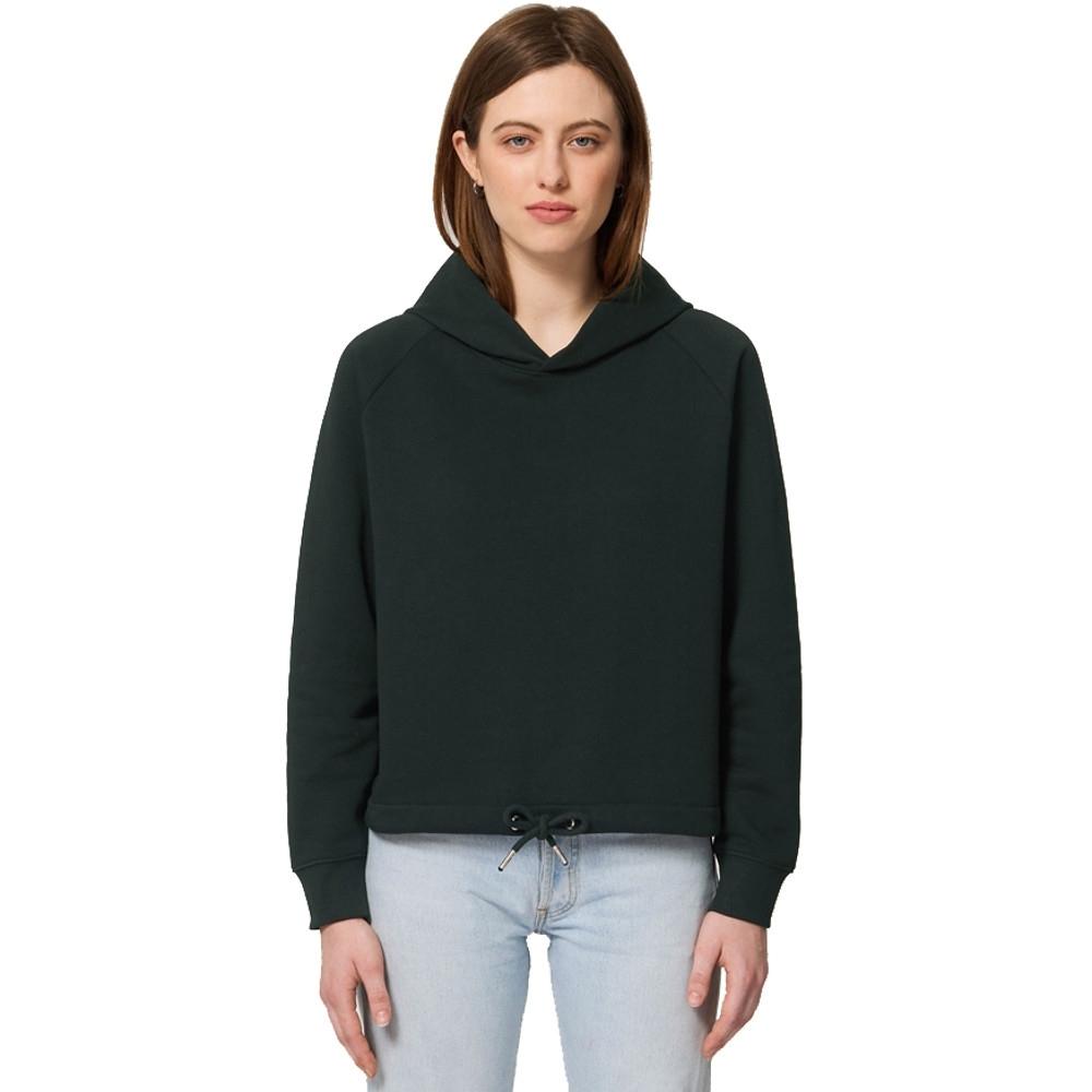 Helly Hansen Womens/ladies Naiad Cotton Blend Singlet T Shirt Vest Top Xs - Chest 32-34 (82-86cm)