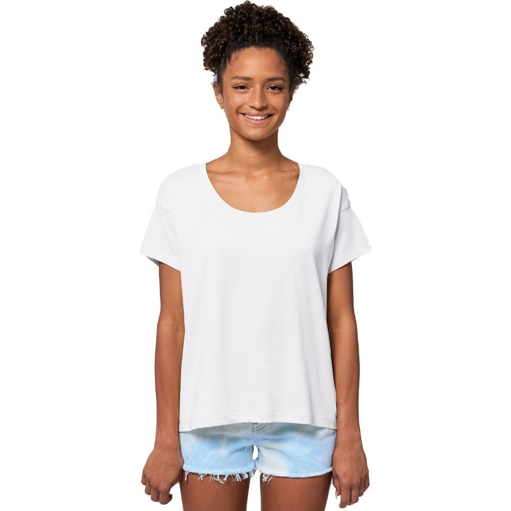 Helly Hansen Womens/ladies Naiad Stretch Comfort Technical Skirt M - Waist 29-31.5 (74-80cm)  Inside Leg 31-32