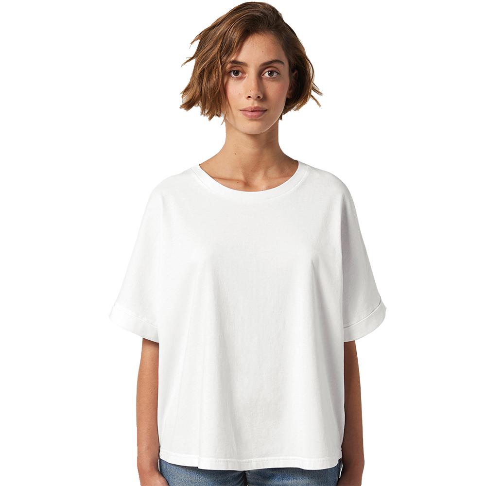 Helly Hansen Womens Naiad Long Sleeve Jersey Henley Shirt Xs - Chest 32-34 (82-86cm)