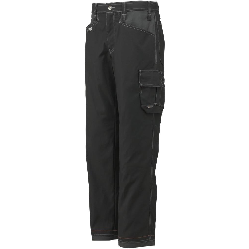 Helly Hansen Womens/ladies Westport Breathable Waterproof Coat Jacket M - Chest 35.5-38 (90-96cm)