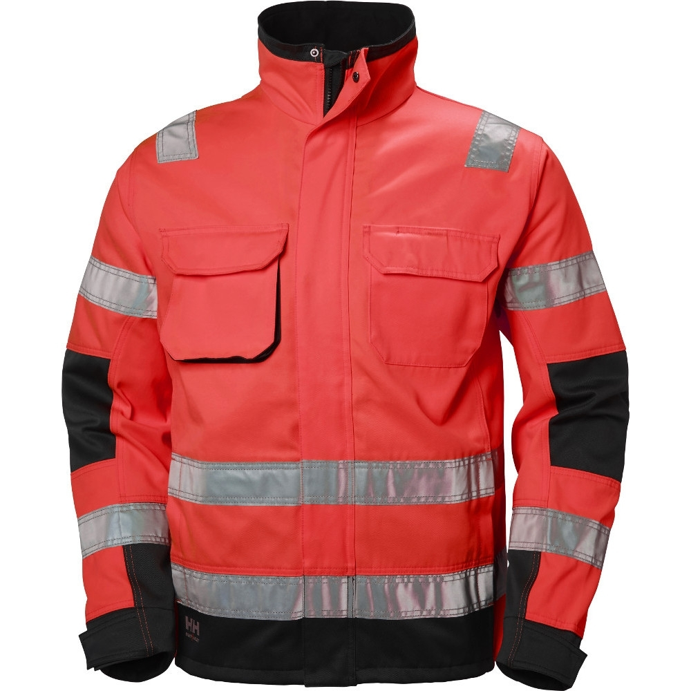 Helly Hansen Womens/ladies Urban Liner Insulated Duck Down Coat Jacket M - Chest 35.5-38 (90-96cm)