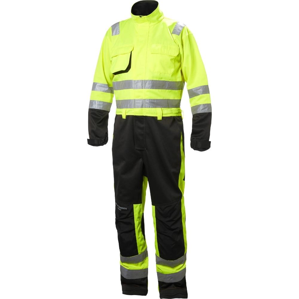 Helly Hansen Womens/ladies Loke Waterproof Breathable Shell Jacket M - Chest 35.5-38 (90-96cm)