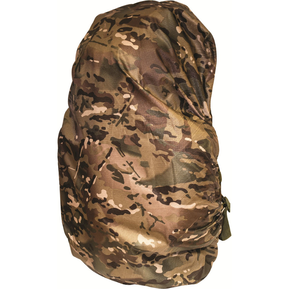Highlander Lightweight Waterproof Bergan 20-30l Backpack Cover One Size