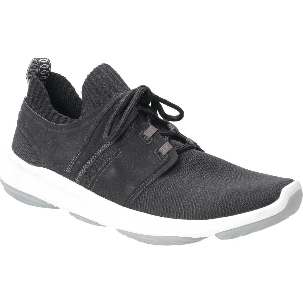 Jack Wolfskin Boys Akka Texapore Low Waterproof Breathable Shoes Uk Size 13 (eur 32  Us 1)