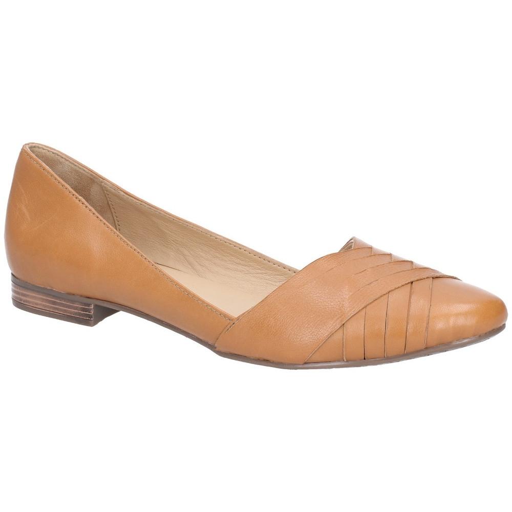 Grosvenor Mens Gladstone Toecap Oxford Padded Lace Up Shoes Uk Size 12 (eu 46)