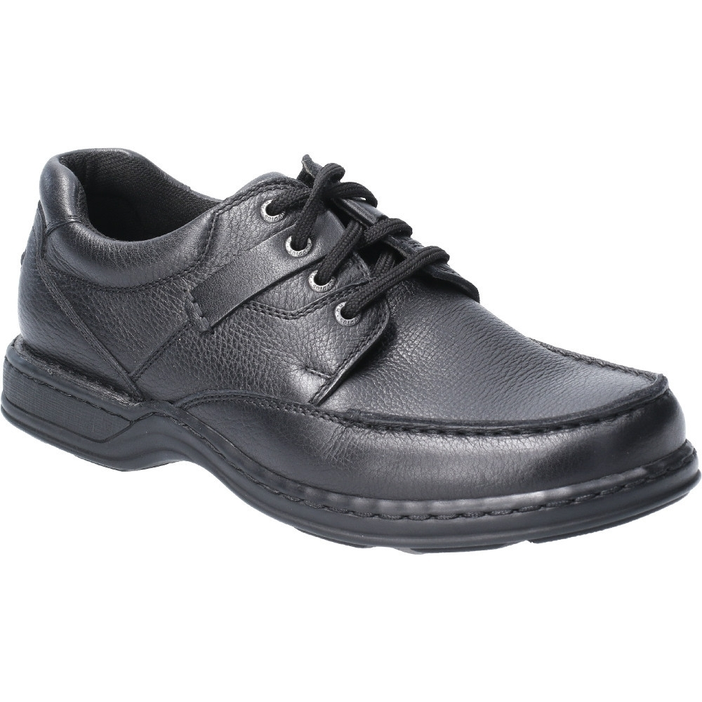 Jack Wolfskin BoysandGirls Kids Hiking Pro Classic Cut Walking Socks Uk Size 2-3.5 (eu 34-36)