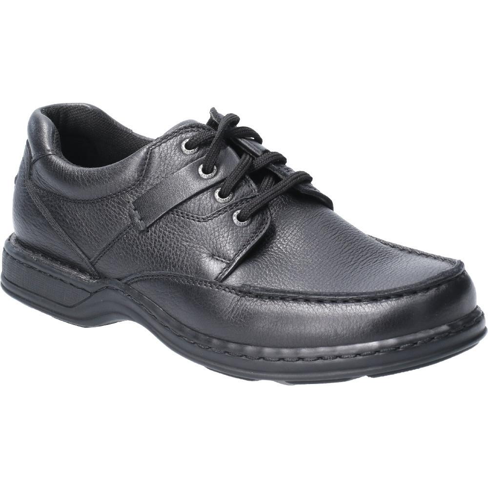 Jack Wolfskin BoysandGirls Kids Casual Organic Classic Socks 2 Pack Uk Size 2-3.5 (eu 34-36)