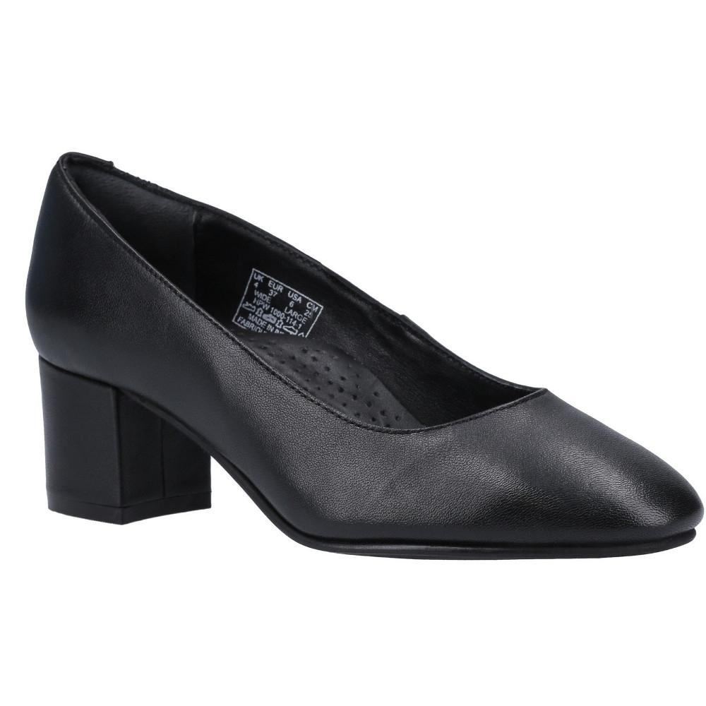 Jack Wolfskin MensandWomens/ladies Merino Wool Classic Cut Socks Uk Size 7.5-9 (eu 41-43)