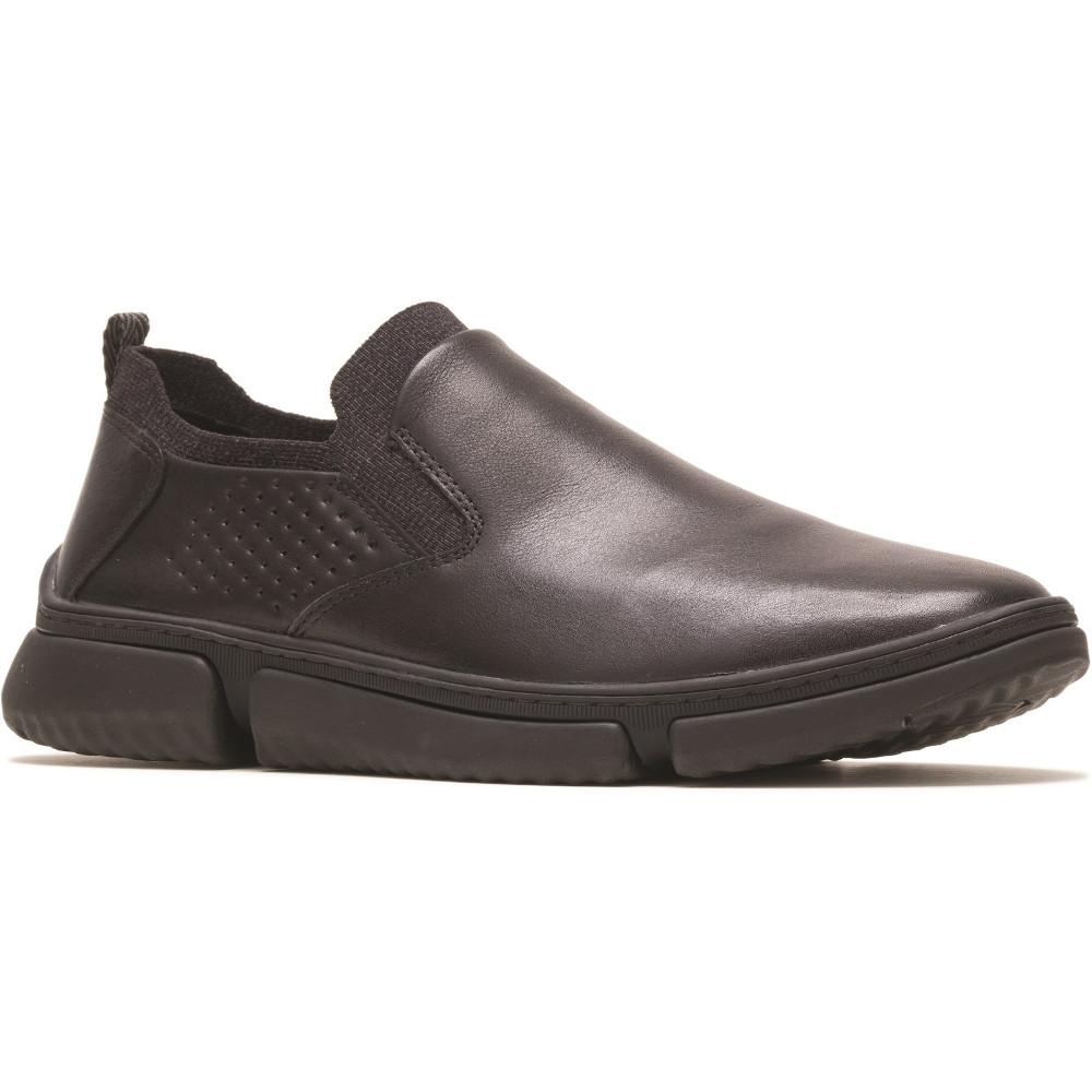 Regatta Mens Alderson Low Waterproof Lightweight Suede Walking Shoes Uk Size 10 (eu 45)