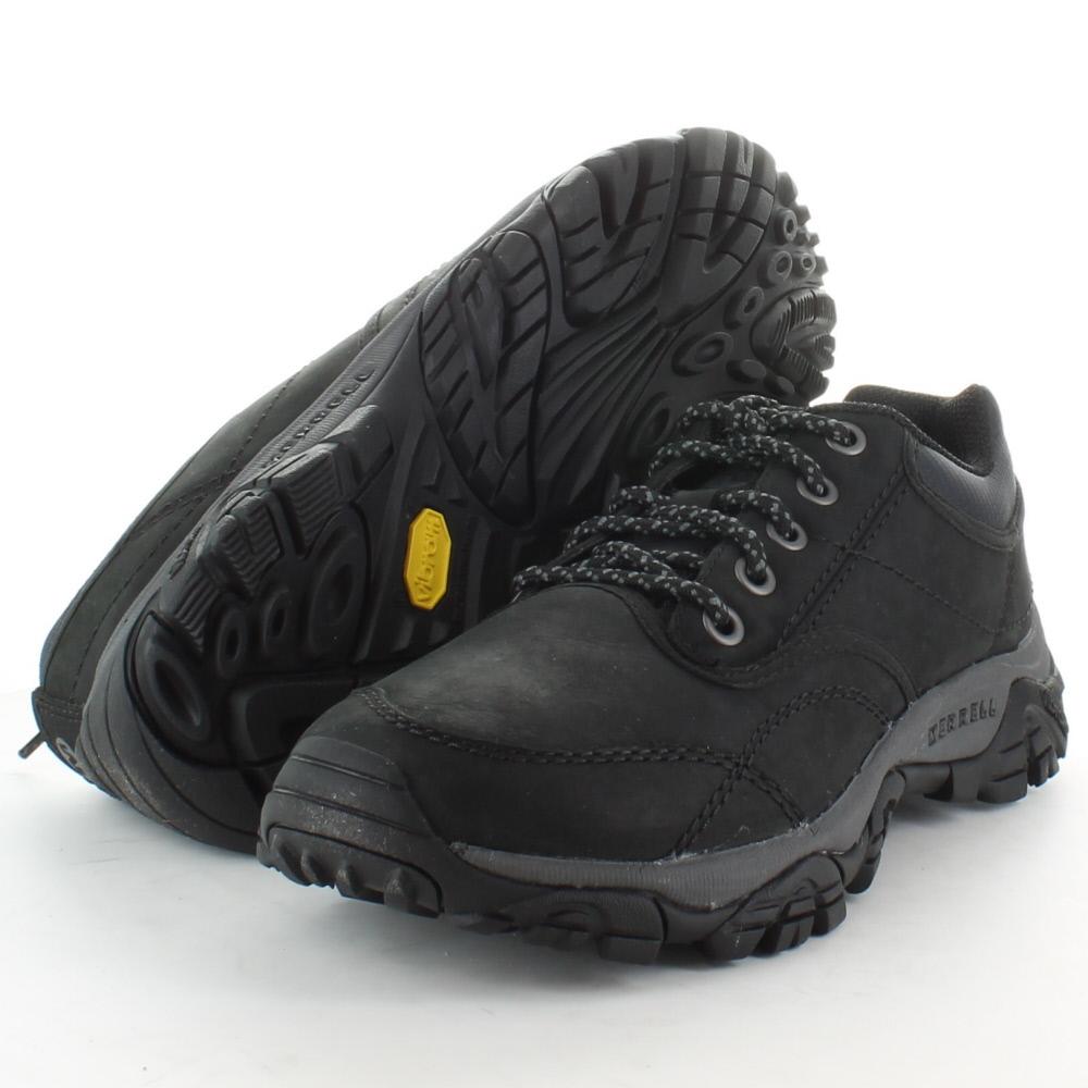 merrell womens energis waterproof walking shoe products