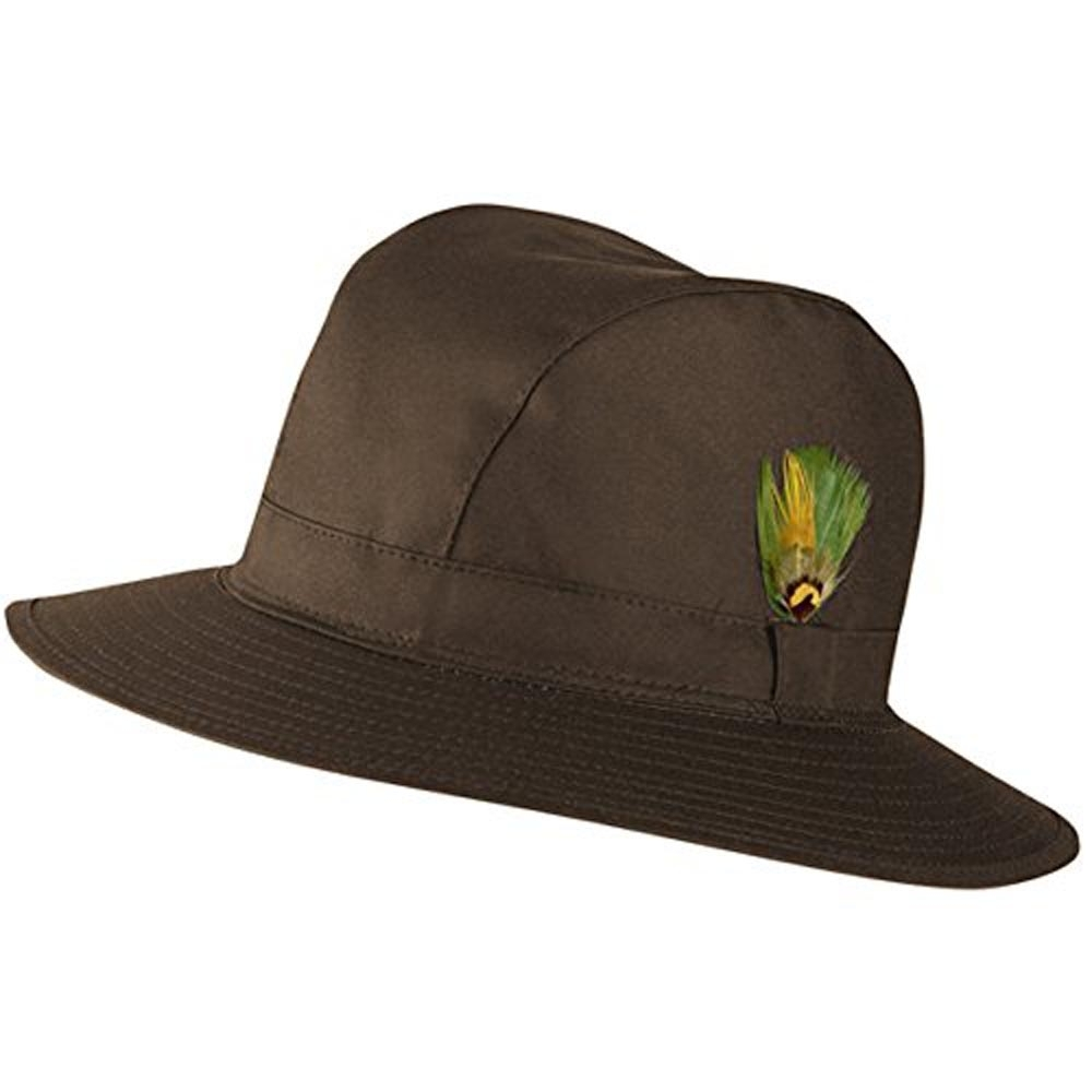 waterproof hats available from waterproofhat co uk