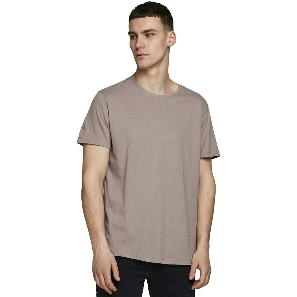 Helly Hansen Mens Merino Wool Mid Long Sleeve Stretch Baselayer Top M - Chest 39.5-41 (100-104cm)