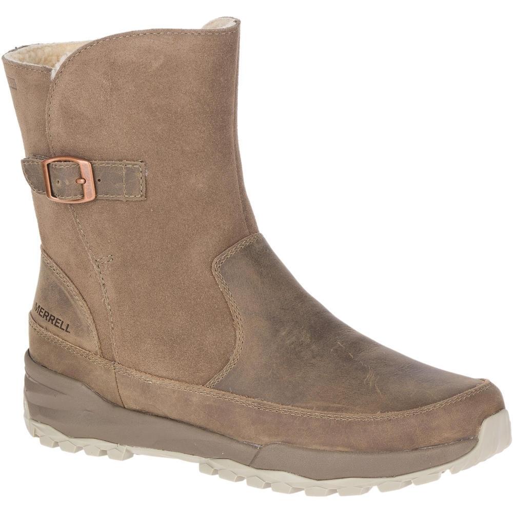 Leomil Girls Elsa Canvas Lightweight Adjustable Casual Trainers Shoes Uk Size 7.5 (eu 25)