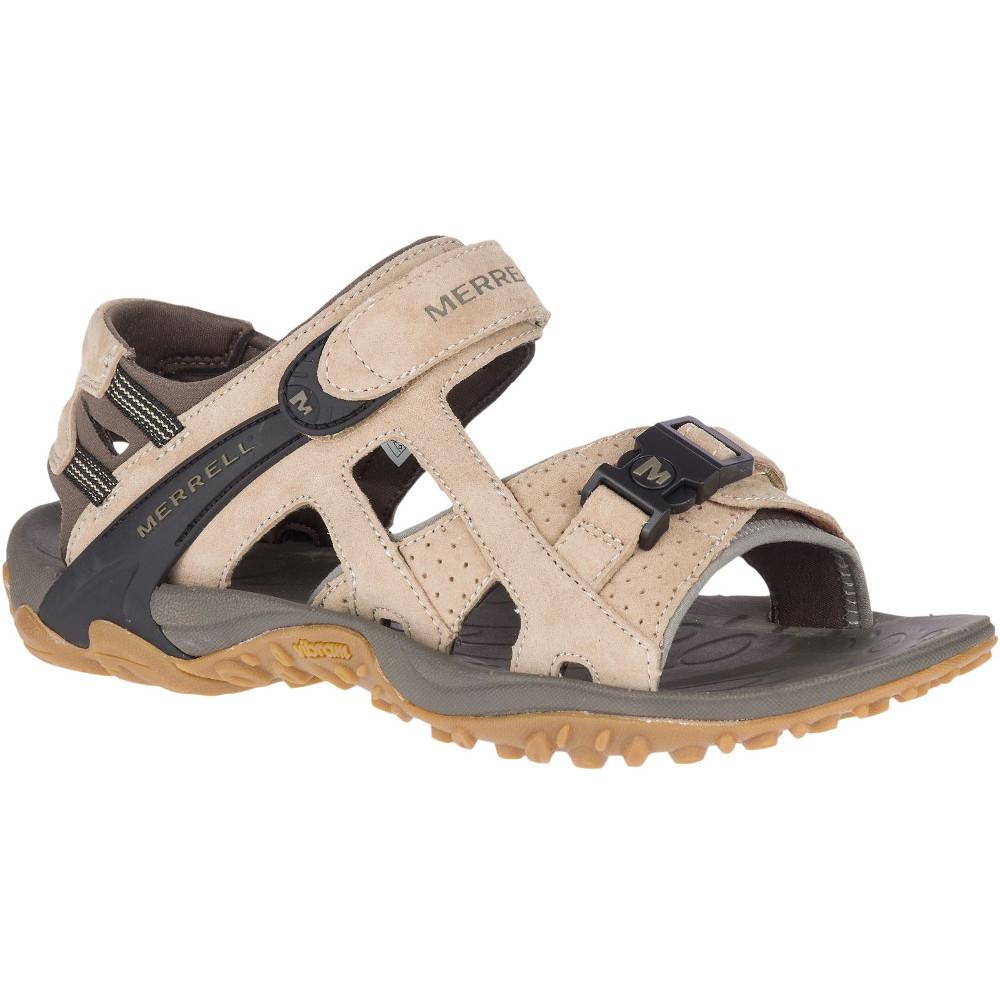 Leomil Girls Elsa Lightweight Adjustable Casual Trainers Shoes Uk Size 8.5 (eu 26)
