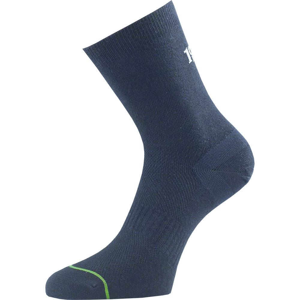 Product image of 1000 Mile Ultimate Tactel Ladies Liner Socks