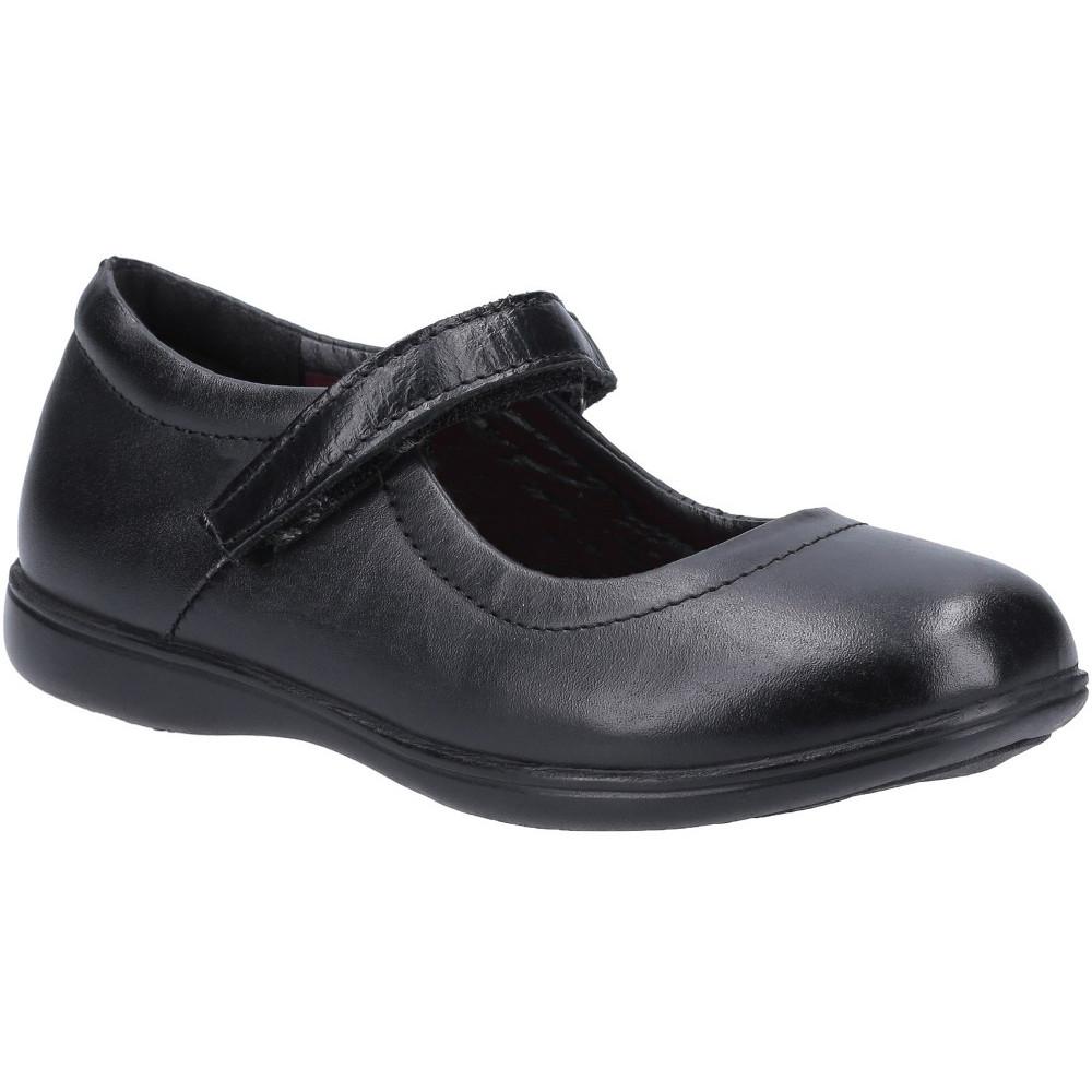 Leomil Girls Skye And Everest Slip On Lightweight Clog Shoes Uk Size 11 (eu 30)