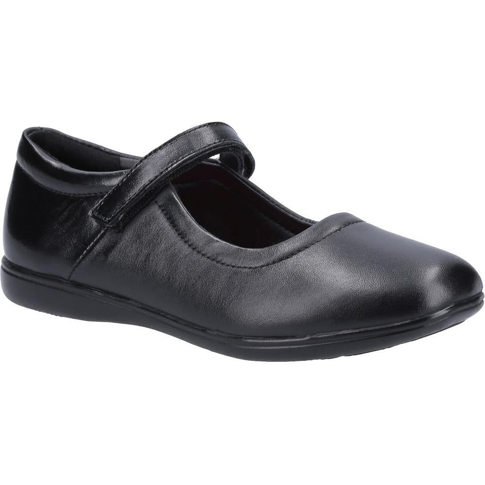 Leomil Girls Skye And Everest Slip On Lightweight Clog Shoes Uk Size 13 (eu 33)