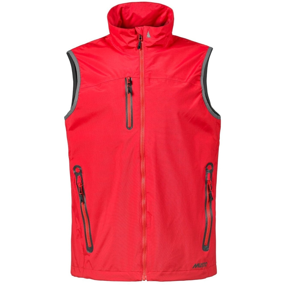 Joules Womens/ladies Golightly Printed Waterproof Packaway Jacket Coat 8 - Chest 33 (84cm)