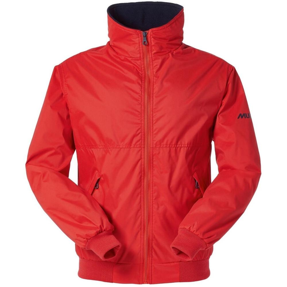 Regatta Womens/ladies Honshu Cotton Stretch Checked Button Shirt 14 - Bust 38 (97cm)