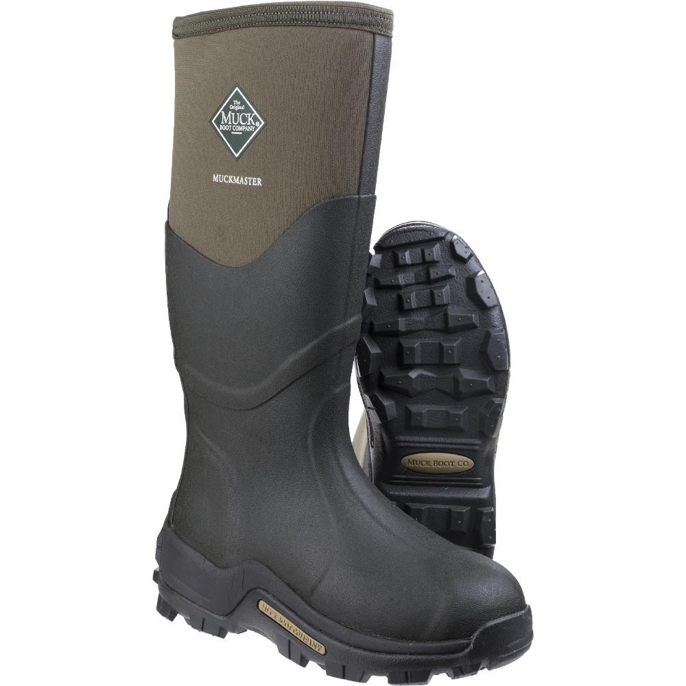 Merrell Boys Hydro Drift Casual Slingback Summer Beach Sandals Uk Size 6 (eu 38  Us 7)