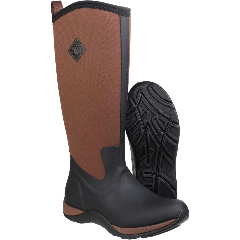 Merrell Girls Ml-girls Snow Bank 2.0 Waterproof Lace Up Winter Boots Uk Size 10 (eu 29  Us 11)