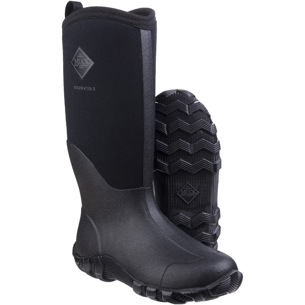 Merrell Boys Hydro Drift Casual Slingback Summer Beach Sandals Uk Size 11 (eu 30  Us 12)