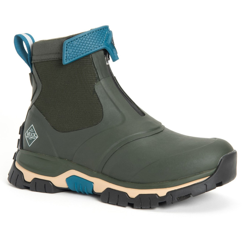 Merrell Girls Hydro Drift Casual Slingback Summer Beach Sandals Uk Size 11 (eu 30  Us 12)