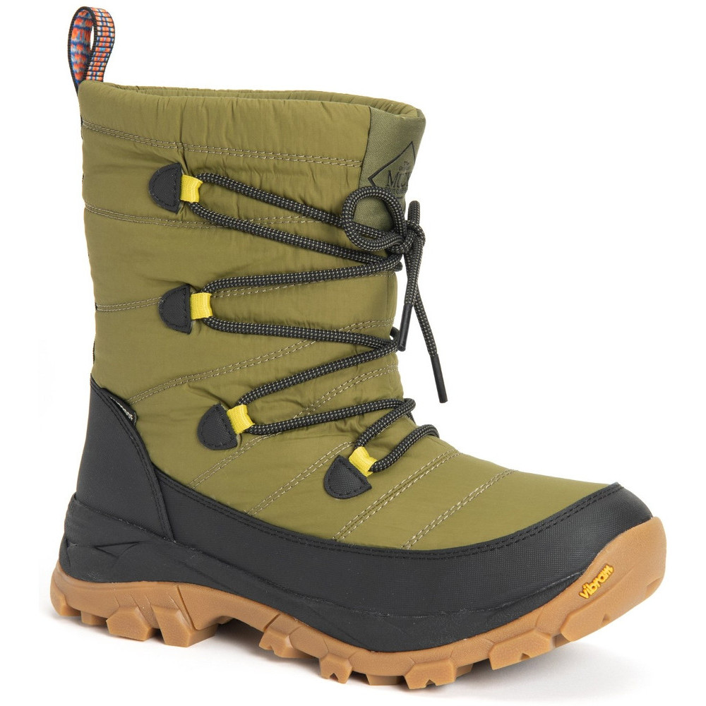 Merrell Girls Hydro Drift Casual Slingback Summer Beach Sandals Uk Size 13 (eu 32  Us 1)